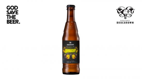 tasca-damasco-do-esfoliante-a-cerveja.jpg